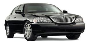 DC Limo Car Service
