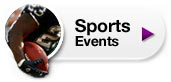 Sports Events Limo Services